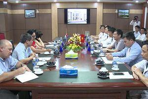 Tiếp tục duy trì tốt hoạt động của Bệnh viện Hữu nghị Việt Nam - Cuba Đồng Hới
