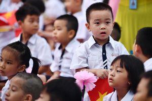 Hà Nội dự kiến tăng học phí từ năm 2019-2020