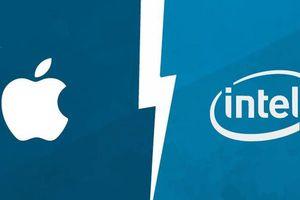 Nếu Apple tự làm 5G, 6 năm nữa iFan mới được dùng
