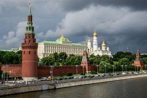 Ukraine tung đòn trừng phạt Nga, Moscow giáng trả khốc liệt hơn