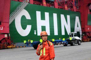Kinh tế Trung Quốc: Từ căng thẳng đến 'mất đà'