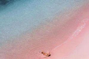 Hot nhất 2019 là những bãi biển tuyệt đẹp ở ngay châu Á