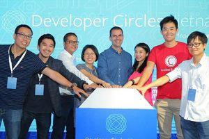 Facebook 'Thử thách đổi mới' cho 800 sinh viên Việt Nam