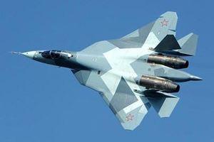 Nga sẽ mua lượng lớn Su-57 và Mi-28 tới năm 2028