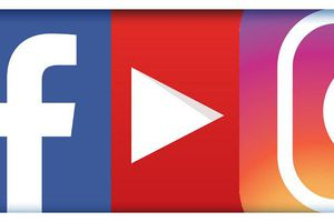 Nhà Trắng ra mắt công cụ báo cáo kiểm duyệt mạng xã hội, Google và Facebook giữ im lặng