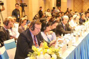Khai mạc hội nghị ASEM về thúc đẩy phát triển bao trùm về kinh tế và xã hội tại châu Á và châu Âu