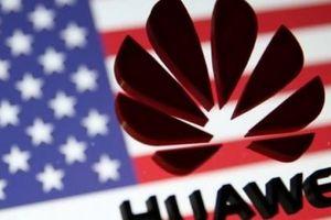 Huawei hết đường làm ăn tại Mỹ sau sắc lệnh của tổng thống Trump