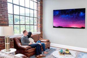 Corning ra mắt kính cường lực cho máy tính bảng và TV