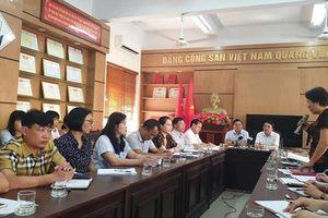 Chủ tịch Hải Phòng đề nghị kỷ luật mức cao nhất cô giáo đánh học sinh