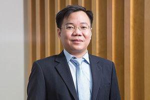 Lãnh đạo Tân Thuận IPC đã đối phó, cản trở cơ quan thanh tra như thế nào?