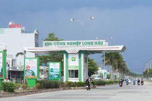 Điểm mặt những dự án được cựu lãnh đạo Tân Thuận và Sadeco 'phù phép'