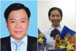 Bê bối 'bán rẻ' 9 triệu cổ phần: Sadeco hoàn trả toàn bộ tiền cho Nguyễn Kim