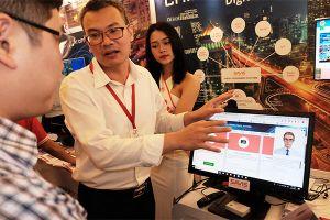 Chia sẻ dữ liệu là nút thắt để triển khai Chính phủ điện tử tại Việt Nam
