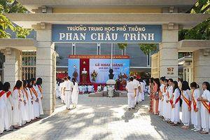 Đà Nẵng: Bỏ môn Ngoại ngữ trong tuyển sinh lớp 10 THPT năm học 2019 - 2020