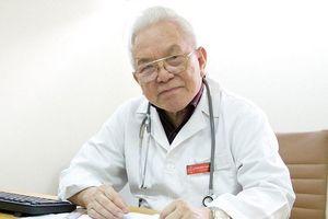 Khi coi người bệnh là khách hàng: Có những bác sĩ không ngần ngại kê đơn thuốc khủng!