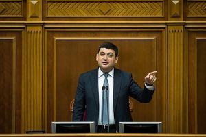 Tin nổi bật 16/5: Ukraine xiết chặt cấm vận với Nga, Huawei sắp bị Mỹ 'cấm cửa'