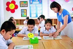 Hà Nội điều chỉnh tăng học phí lên gần 42%