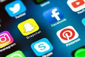 Nhà Trắng kêu gọi công dân chống kiểm duyệt trên mạng xã hội