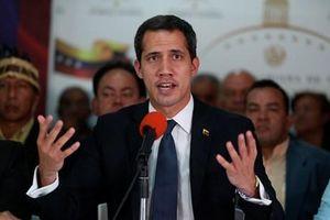 Đại diện chính phủ Venezuela và phe đối lập tiếp cận nhau tại Na Uy