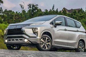 Mitsubishi Xpander chết máy đột ngột do gặp lỗi: Nguy hiểm khôn lường
