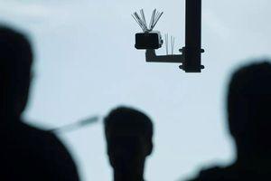 Vì sao San Francisco là thành phố đầu tiên trên thế giới cấm sử dụng công nghệ nhận diện khuôn mặt?