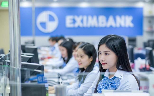 Ghế Chủ tịch Eximbank và số phận 'nổi chìm' của Nghị quyết HĐQT số 112