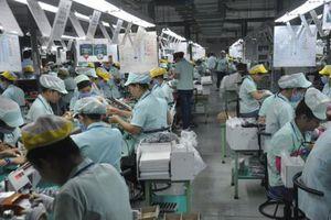 Đà Nẵng hỗ trợ doanh nghiệp đổi mới công nghệ