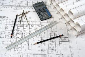 Thành Thắng Group trúng sơ tuyển dự án hơn 117 tỷ đồng tại Ninh Bình