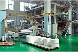 Đầu tư nhà máy sản xuất vải 44 triệu USD tại Tây Ninh
