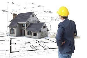 Phát hành HSMT dự án khu nhà ở tại xã Nhật Tân (Hà Nam)