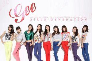 Những MV của SNSD: Hành trình thiếu nữ thời đại vươn tầm danh xưng nhóm nhạc quốc dân