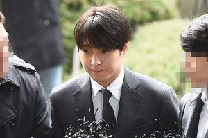 Cựu thành viên nhóm F.T Island - Jonghun bị truy tố hành vi hành vi tấn công tình dục phụ nữ