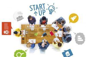 Cần gì cho nhóm thành viên sáng lập của một startup thành công?
