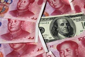 VASEP: Nhân dân tệ mất giá khiến xuất khẩu thủy sản sang Trung Quốc gặp khó