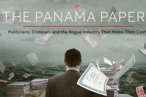 Đức truy quét thuế 11 ngân hàng sau vụ bê bối Panama Papers