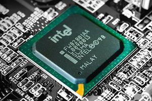 Phát hiện lỗ hổng gây nguy hiểm cho thiết bị dùng chip Intel