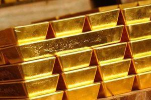 Vàng trong nước và thế giới hôm nay 16/5 đồng loạt giảm giá