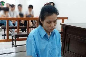Cựu giáo viên mầm non lừa 'chạy việc', lĩnh án 13 năm tù