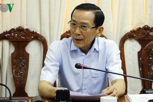 Nhiều doanh nghiệp ở Cần Thơ nợ đọng tiền thuê đất gần 220 tỷ đồng
