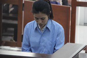 Lừa đảo chạy việc, nữ giáo viên mầm non lĩnh án 13 năm tù