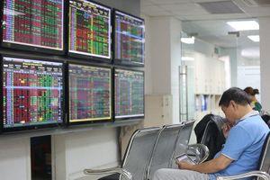 Thị trường biến động mạnh, chứng khoán phái sinh trở thành công cụ phòng vệ rủi ro hiệu quả