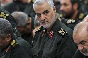 Hé lộ đòn lôi kéo, 'mở đường' cho chiến tranh từ Iran