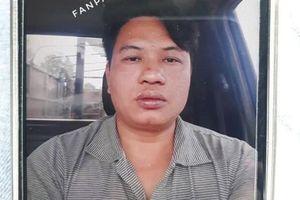 Đã bắt được kẻ gây ra hàng loạt vụ án mạng liên tiếp ở Hà Nội và Vĩnh Phúc