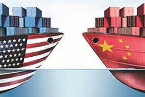 Chiến tranh thương mại Mỹ - Trung: Ai sẽ nhường bước trước?