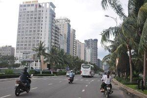Đà Nẵng ra 'tối hậu thư' cho các dự án vi phạm xả thải ra môi trường
