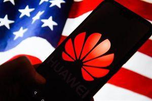 Huawei có vượt qua các đòn 'chí mạng' của Mỹ?