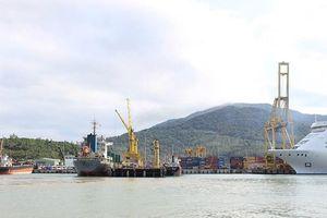 Cảng Liên Chiểu cần hơn 3.400 tỉ đồng, cân đối vốn thế nào?