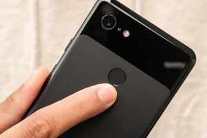 Pixel 4 sẽ có sự thay đổi toàn diện