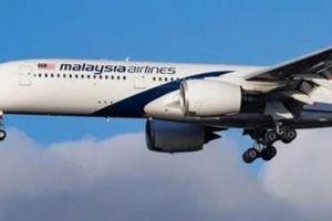 Sự thật nhân chứng nhìn thấy MH370 trôi nổi trên biển vào ngày mất tích