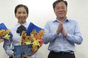 Sadeco, Tân Thuận-IPC, Nguyễn Kim 'phù phép' 9 triệu cổ phiếu thế nào?